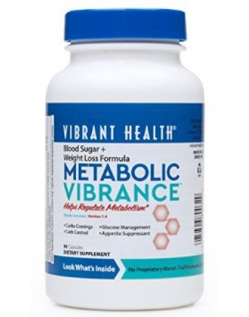 800329 metabolic vibrance