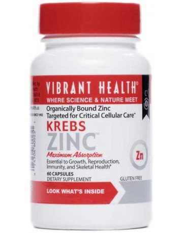 krebs-zinc-mynd_0