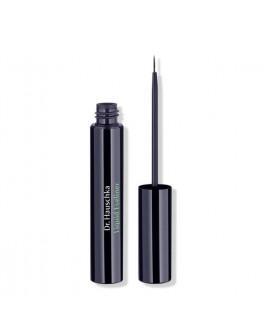 DRH Liquid Eyeliner 01 svartur