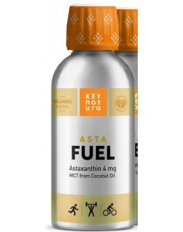 KeyNatura Asta Fuel 170ml