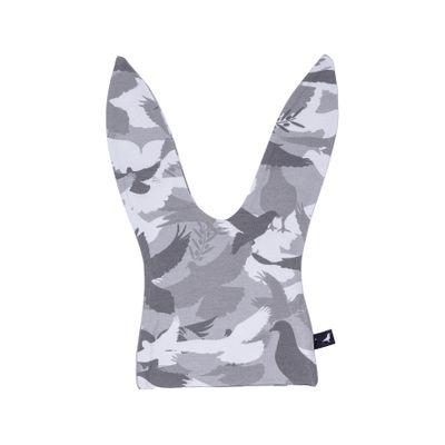 Beanie - Camouflage