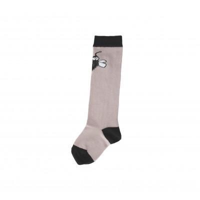 Socks - Fly