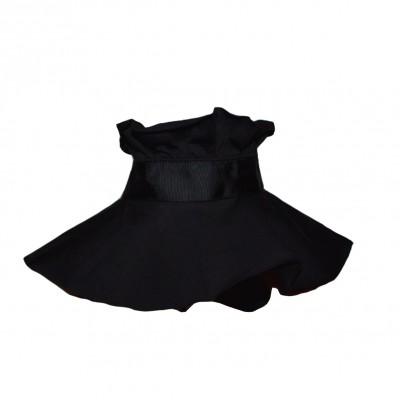 Kragi - Black