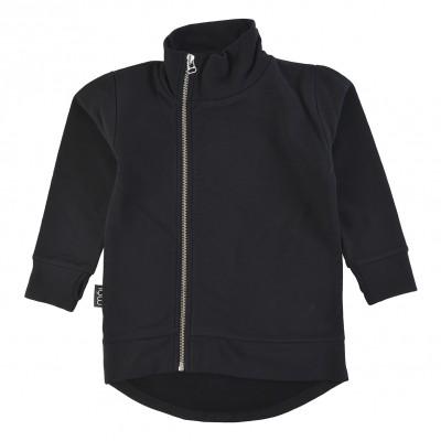Jacket - Octupus