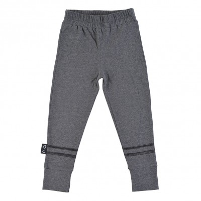 Leggings - Dark Grey