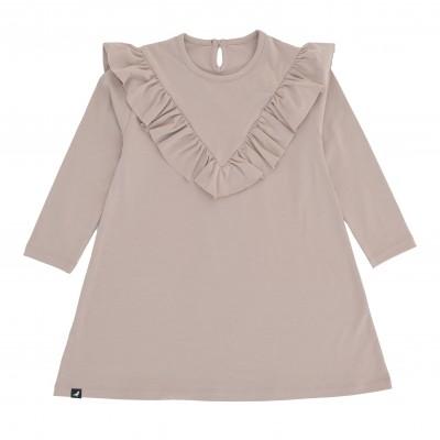 A Dress - Blush