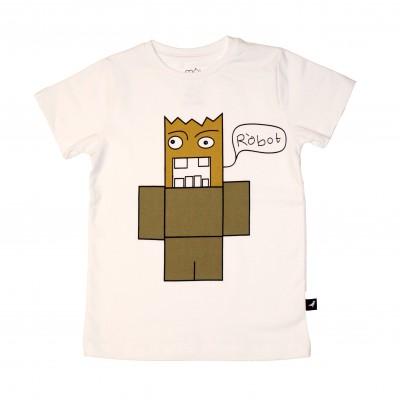 T-Shirt - ROBOT
