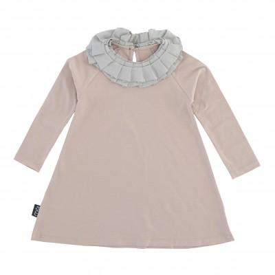A Dress - Pink