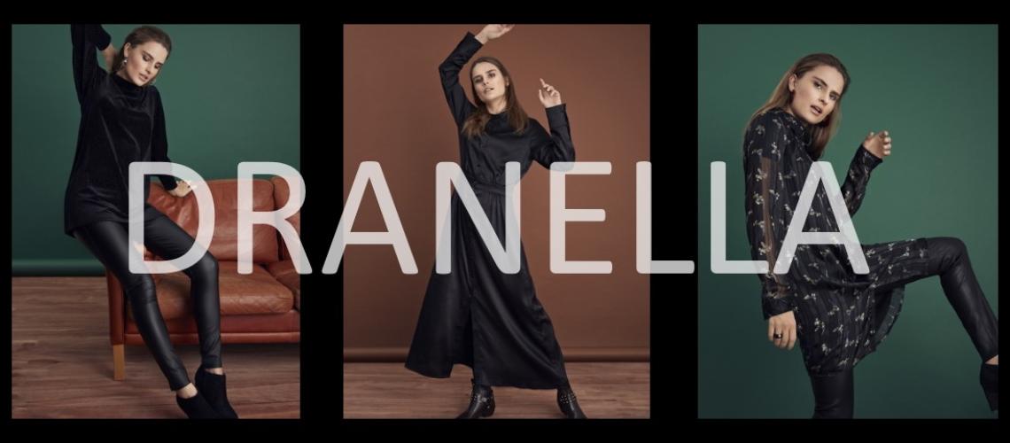 dranella8.1..19