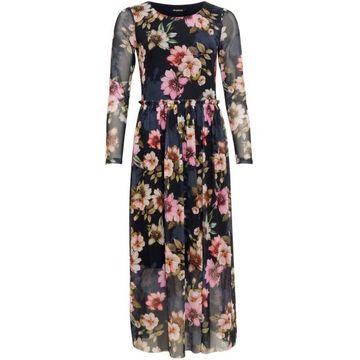 bitten-kjoll
