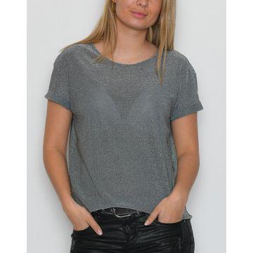 karin-t-shirt-aluminium
