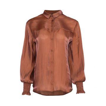 konja-shirt-cognac-front-box-770x770x75