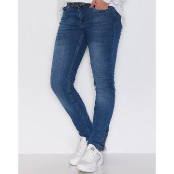 pushup-19-jeans-venice-blue