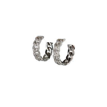 earring-ba-silver