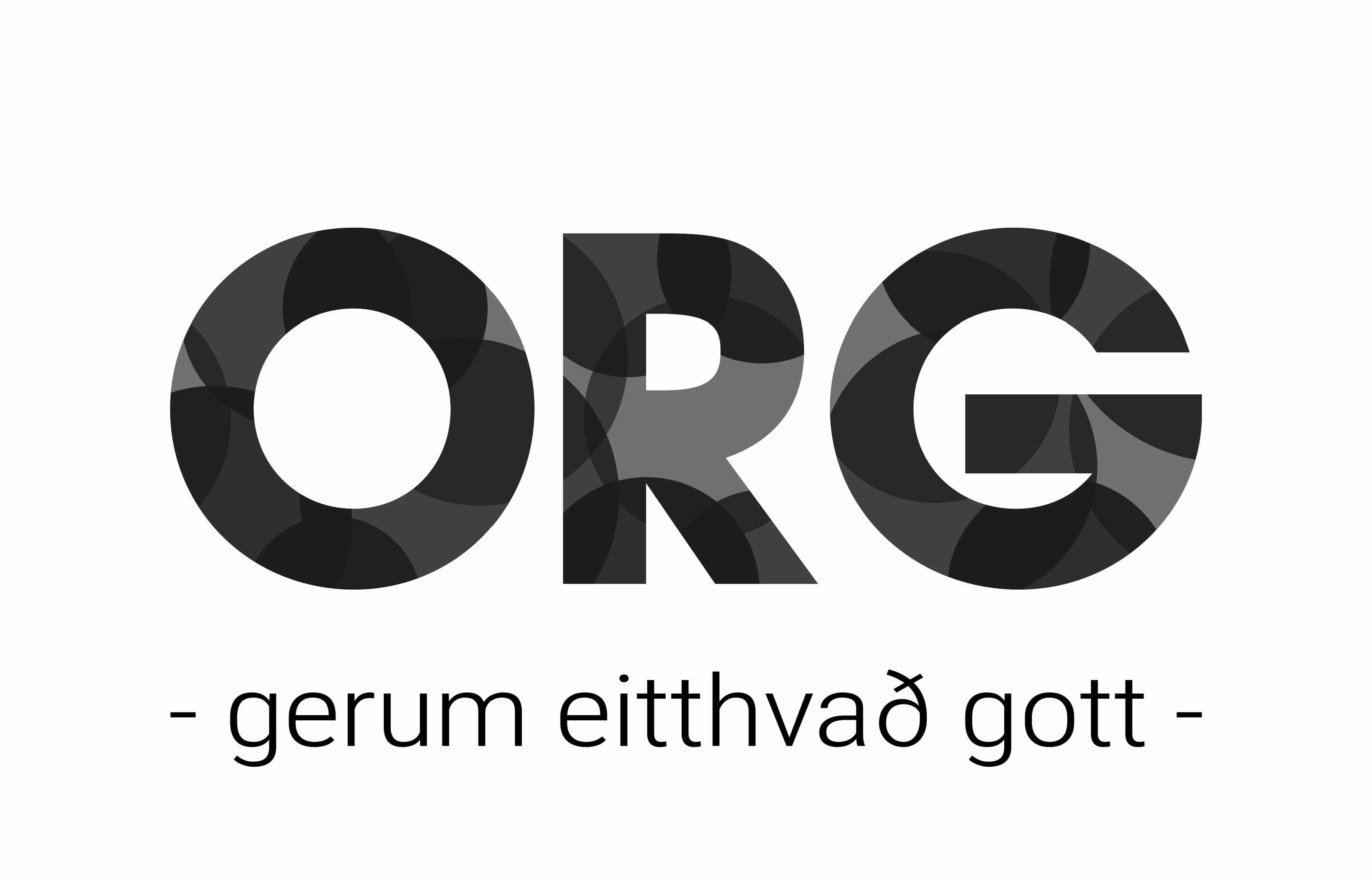 orgreykjavik