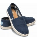Thumb_Toms classic youth navy
