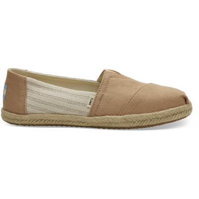 Toms classic university women Honey