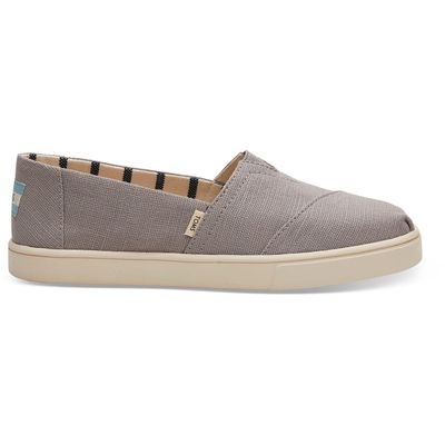 Toms Cupsole women Morning Dove Heritage