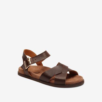 bisgaard christiane brown