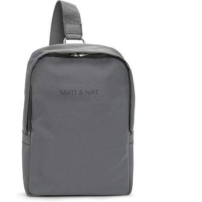 Matt & Nat - Oam – Wujie – Grey