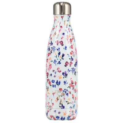 Chilly's flaska Floral Wild 500 ml
