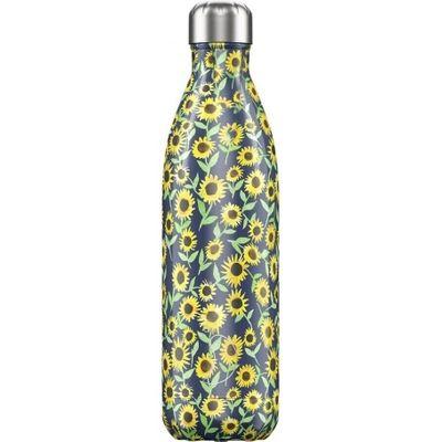 Chilly's flaska Sunflower 750 ml