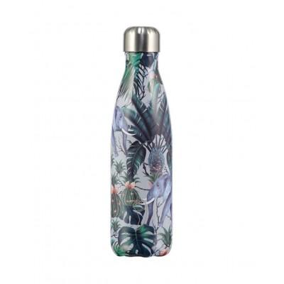 Chilly's flaska Tropical Elephant 500 ml