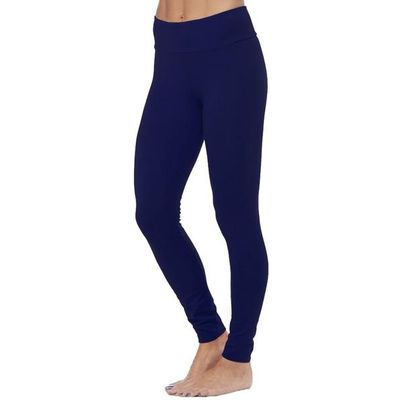 LVR - BASIC LEGGINGS - Indico