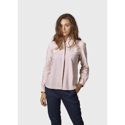 KLITMÖLLER - Julie shirt - Rose