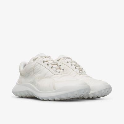 CAMPER - CRCLR - White sneaker