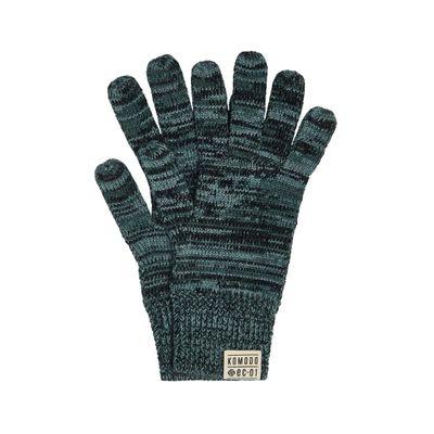 KOMODO - ROBIN - Merino Wool Gloves