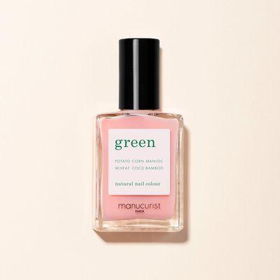 Manucurist - Green - Hortencia