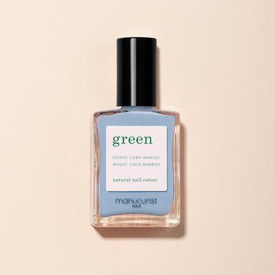 Manucurist - Green - lilas