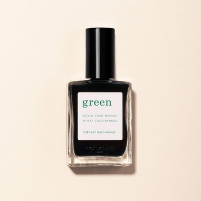 Manucurist - Green - Licorice