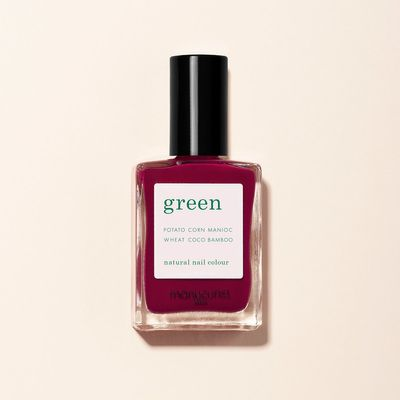 Manucurist - Green - Violeta