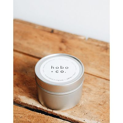 Hobo + co - kerti mini Citrus & Basil