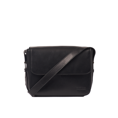 O MY BAG - Gina - Classic Leather