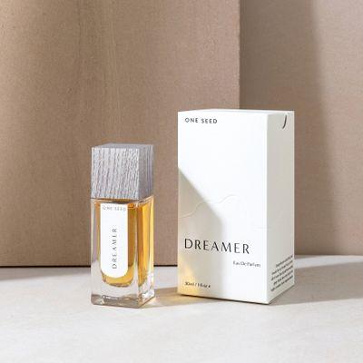 ONE SEED - Dreamer eau de parfum