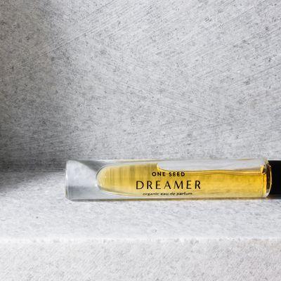 ONE SEED - Dreamer eau de parfum rollerball