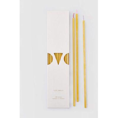 OVO THINGS - Slim Candles