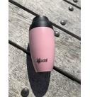 Thumb_Cheeki kaffimál einangrað Pink (bleikt) 350 ml