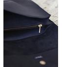 Thumb_PIKFINE - Shoulder bag clutch - Mira - Blue