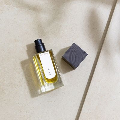ONE SEED - Rain eau de parfum
