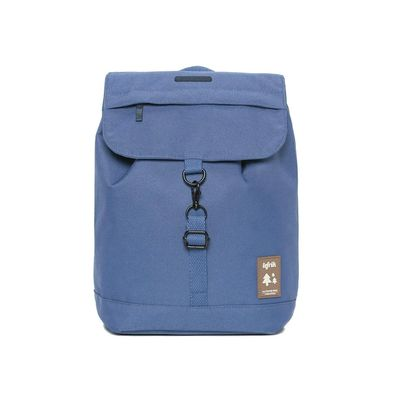 LEFRIK - SCOUT MINI BACKPACK - INK