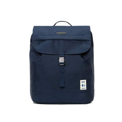 LEFRIK - SCOUT BACKPACK - NAVY
