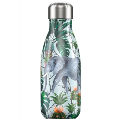 Chilly's flaska Elephant 260ml