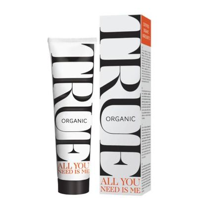 TRUE ORGANIC - ALL YOU NEED IS ME - 15 ML