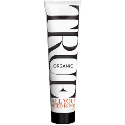 TRUE ORGANIC - ALL YOU NEED IS ME - 50 ML