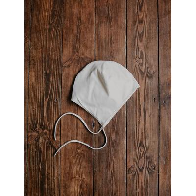 SIMPLE FOLK - The Essential Bonnet - Undyed