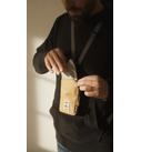 Thumb_LEFRIK -   Viena Mustard